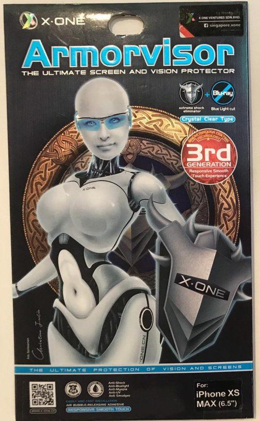 x-one-armorvisorjpg