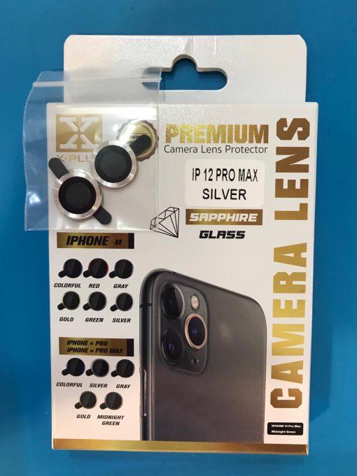 x-plus-camera-lense-4