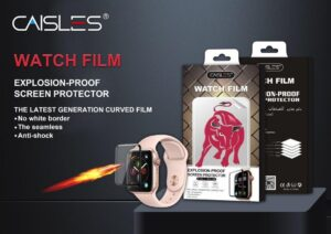 caisles__apple_watch_film_red_bull_explosionproof_1556121465_f6dfca80_progressive