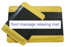 foot-massage-relaxing-mat-5