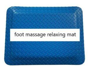 foot-massage-relaxing-mat-6