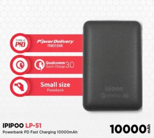 ipipoo-lp-51-3