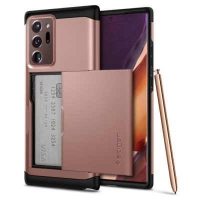 galaxy-note-20-ultra-slim-armor-cs
