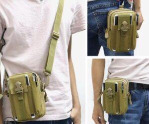 handphone-multi-purpose-sling-pouch-1