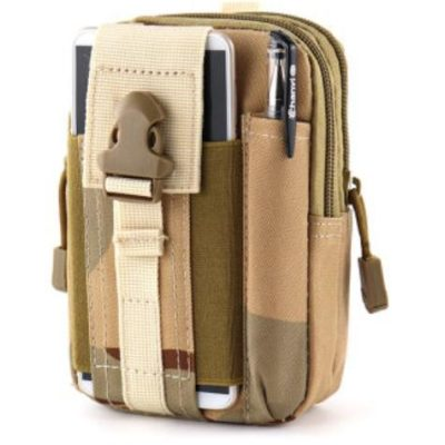 handphone-multi-purpose-sling-pouch-2