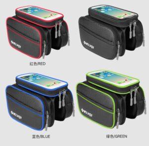 motorcycle-bicycle-multi-pocket-water-resistant-phone-holder-1