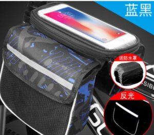 motorcycle-bicycle-multi-pocket-water-resistant-phone-holder-2
