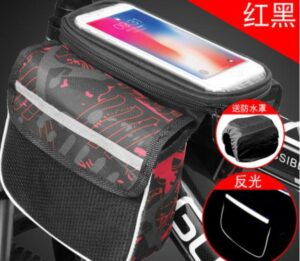 motorcycle-bicycle-multi-pocket-water-resistant-phone-holder-4