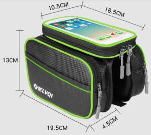 motorcycle-bicycle-multi-pocket-water-resistant-phone-holder-6