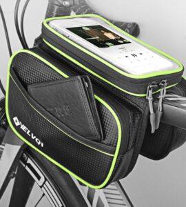 motorcycle-bicycle-multi-pocket-water-resistant-phone-holder-7