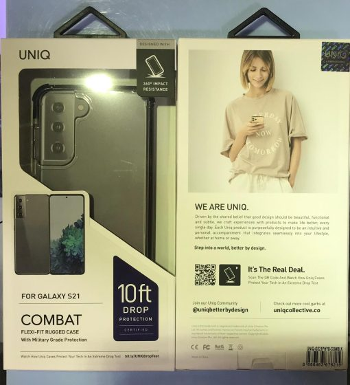 uniq-combat-1