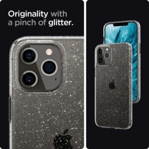 iphone-12-pro-max-liquid-crystal-glitter-2
