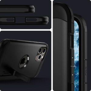iphone-12-pro-max-tough-armor-6