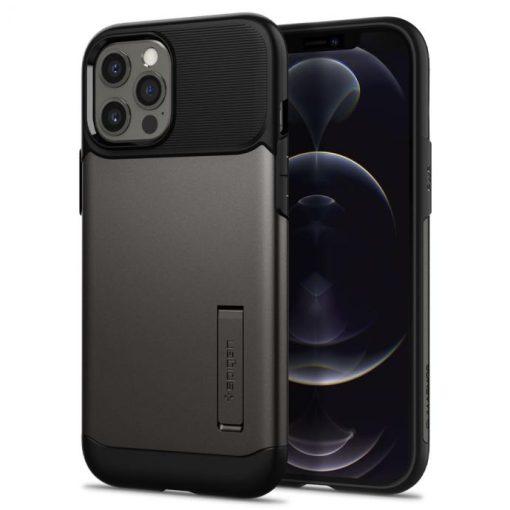 iphone-12-pro-slim-armor-1