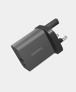 20w-charger-2
