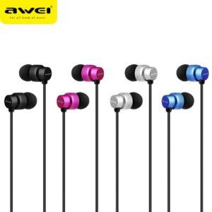 awei-es-970i-1