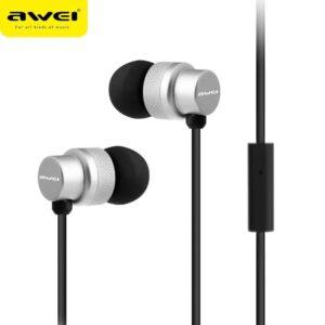 awei-es-970i-4