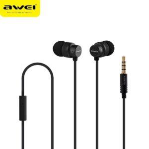 awei-es-970i-5