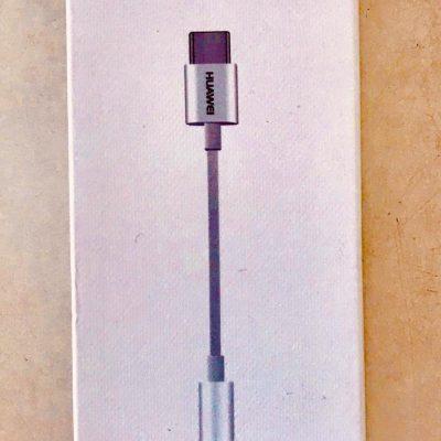 huawei-type-c-to-3-5mm-1