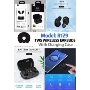 r129-earbuds-2