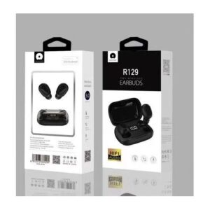 r129-earbuds-3