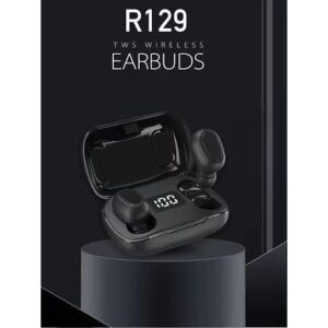 r129-earbuds-4
