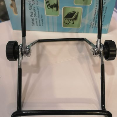 tablet-pc-stand-1