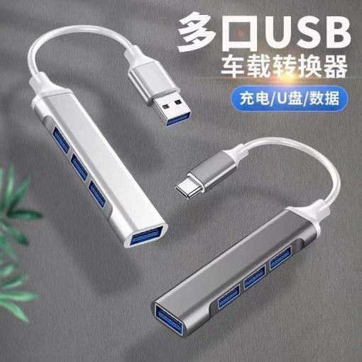 usb-hub-type-c-3
