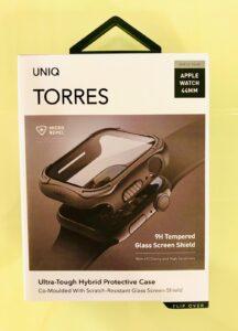 uniq-tores-44mm