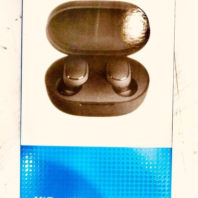 xiaomi-mi-true-wireless-earbuds-basic-1