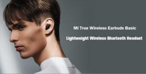xiaomi-mi-true-wireless-earbuds-basic-3