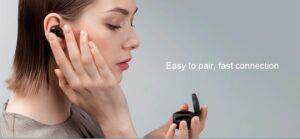 xiaomi-mi-true-wireless-earbuds-basic-4
