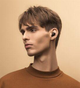 xiaomi-mi-true-wireless-earbuds-basic-9