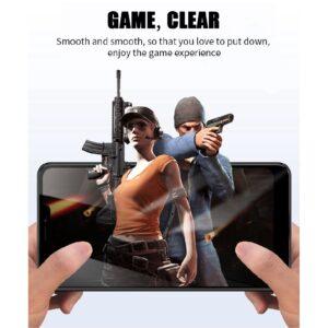 iphone-11-20d-2