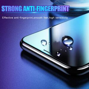 iphone-11-20d-6