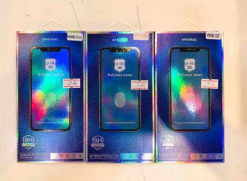 iphone-12-polymer-nano-1