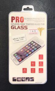 iphone-xs-tg-2
