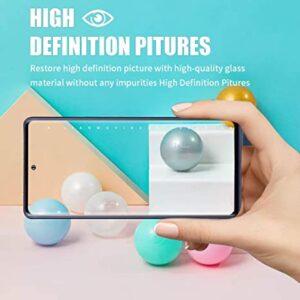 iphone-xs-tg-4