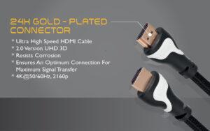 HDMI 2