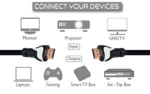 HDMI 4