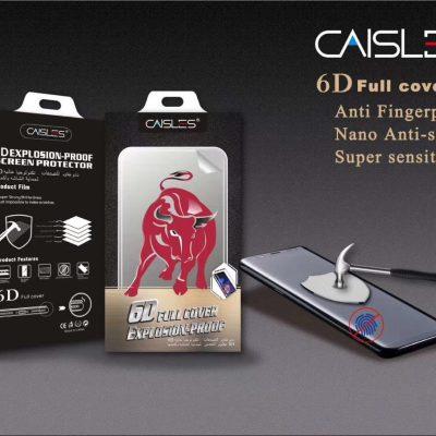 caisles-6d-nano-matte-screen-protector