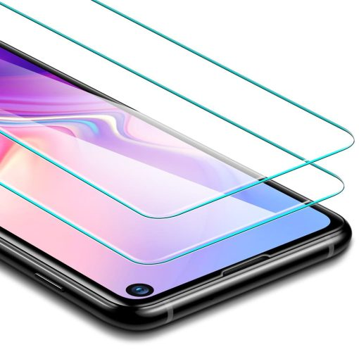 galaxy-s10-e-tempered-glass-screen-protector-2-pack