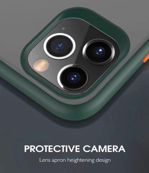 iphone-11-camera-protector-transparent-7-50