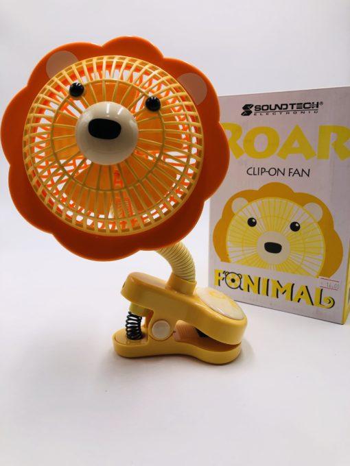 mini-fan-clip-on-pram-etc-orange-15-50