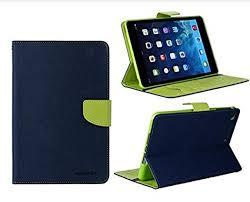 ipad-diary-blue
