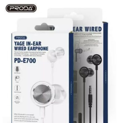 proda-e700-music-earphone1