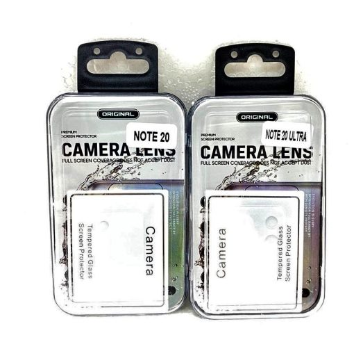 camera-lens-protector-note20-coverall-easy-to-paste