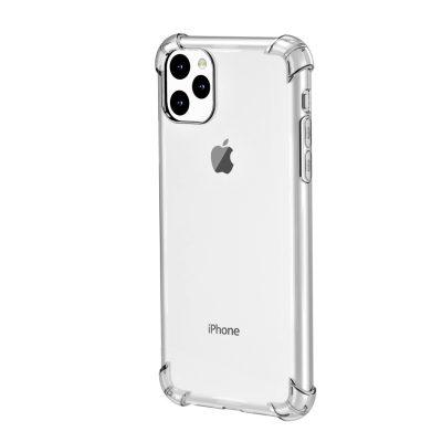 iphone-12-transparent-anti-drop-case