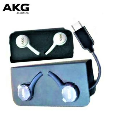 samsung-note-20-type-c-earpiece-black-or-white-original-6-month-warranty