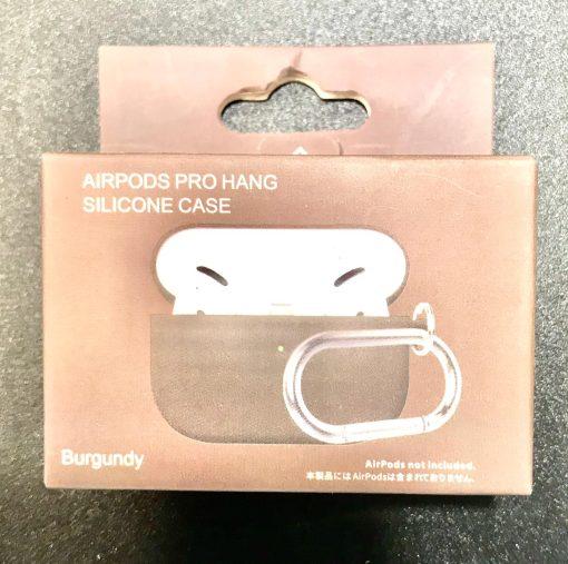 airpods-pro-hang-silicon-case-1